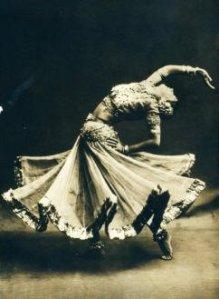 dançaisa